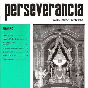 Revista-Perseverancia-001